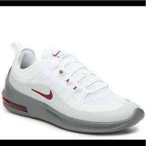 Nike Men's Sneakers (New)